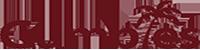 gumbies logo