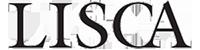 lisca logo