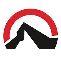 northfinder logo