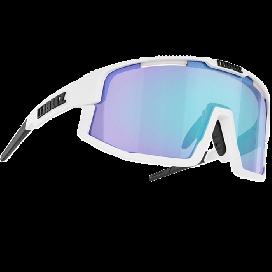 BLIZ OČALA ACTIVE VISION 52001 03