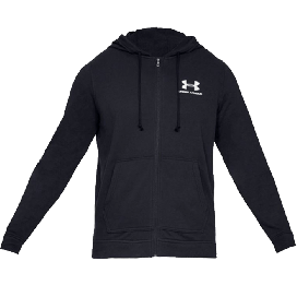UNDER ARMOUR JOPICA 1361606
