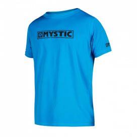 MYSTIC MAJICA STAR SS 35401.180107