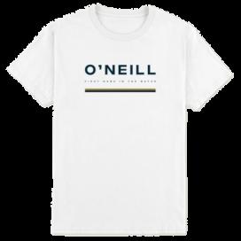 O'NEILL MAJICA ARROWHEAD 1A2342